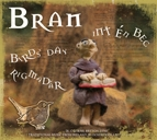 Int én Bec - Bran's New Album