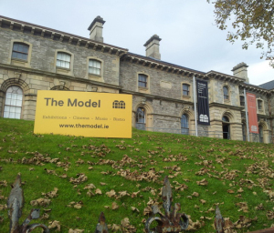The Model, County Sligo