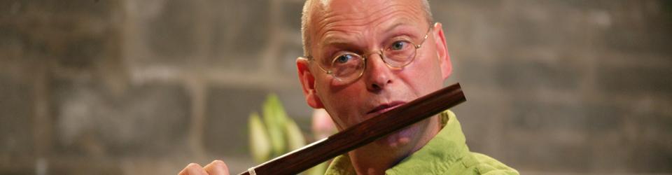 News – Martin Doyle Flutes