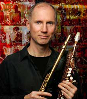 Martin Doyle Flute Features In The Peacemakers