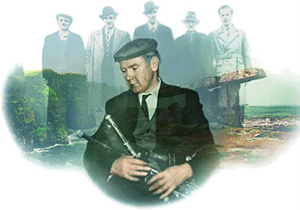 The Willie Clancy Summer School
